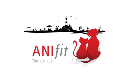 ANIfit
