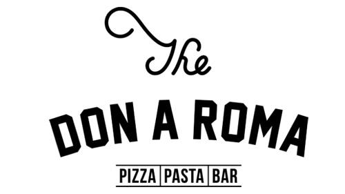 Don A Roma