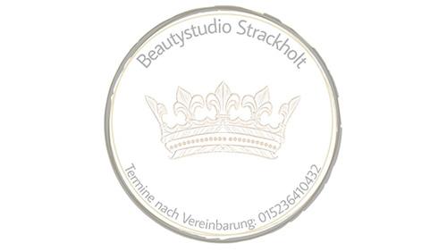 Beautystudio Strackholt