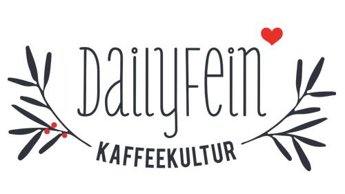 DailyFein Kaffeekultur