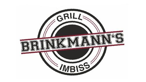 Grillimbiss Brinkmann