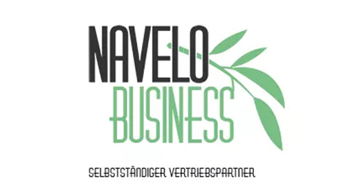 navelo business