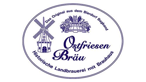 Östfiesen Bräu