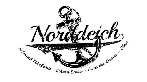Schmuckwerkstatt Norddeich